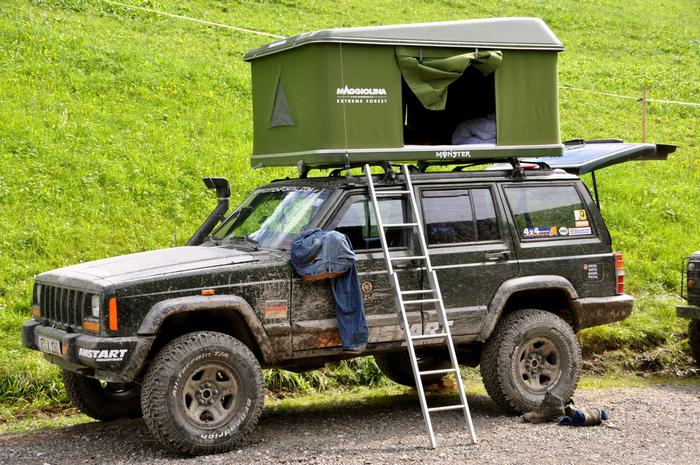 Post Pic S Of Your Jeep Page 146 Expedition Portal