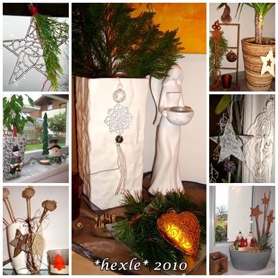Minig rtchen 2010 seite 98 gartengestaltung mein for Gartengestaltung chinesisch